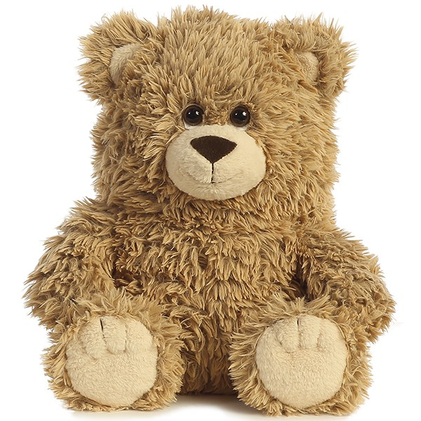 20cm brown color cuddly teddy bears