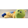 Top tips to maintain your stuffed animals